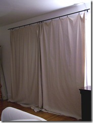 dropclothcurtains2