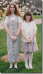 easter1995cropped