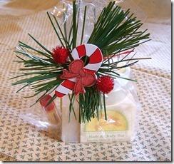 Christmas Gift Set.jpg