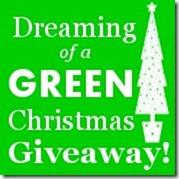 Christmas Giveaway Tree 4