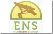 eco natural soap