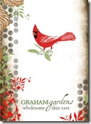 graham gardens